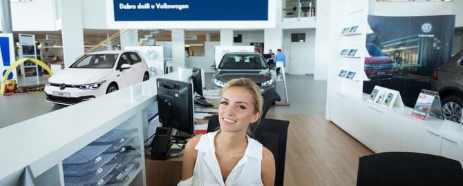 Porsche Inter Auto Croatia