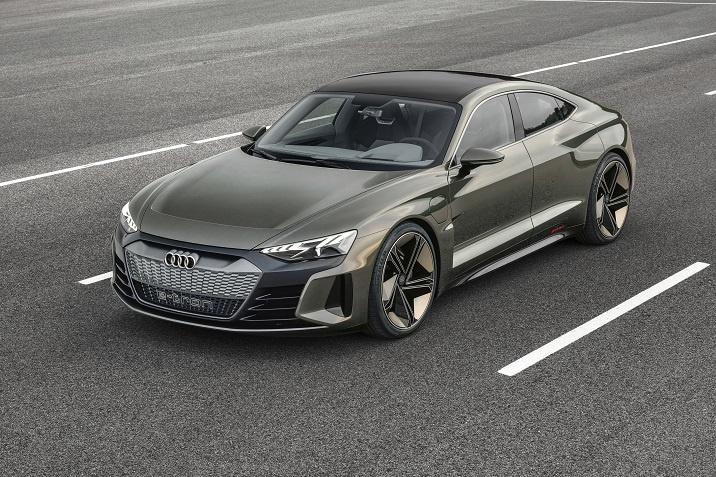 Audi_e_tron_GT_Concept