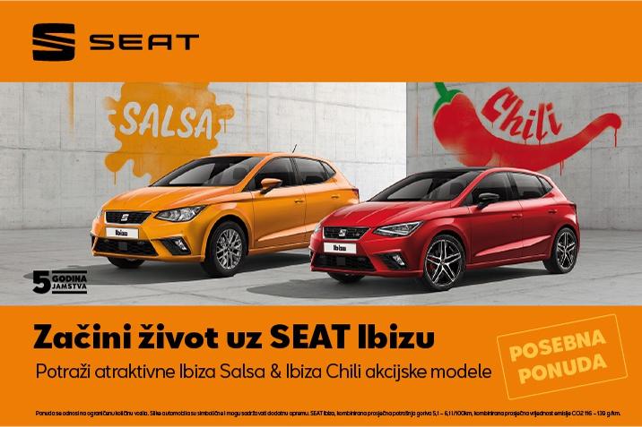 SEAT_Akcija_PorscheInterAuto_2021