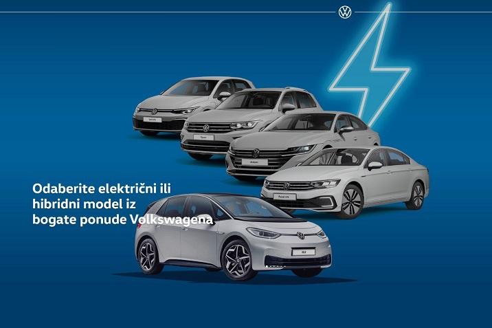 Volkswagen_Hybrid_EV